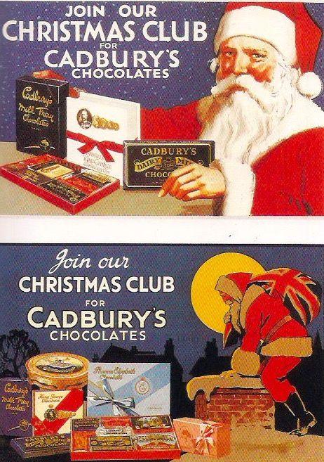 cadbury club.jpg