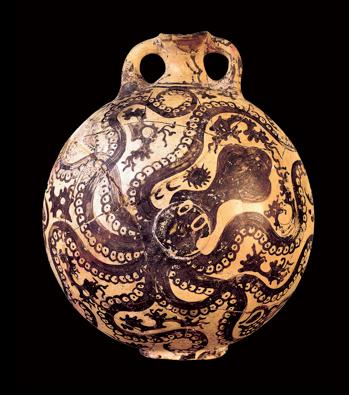 minoan octopus flask.jpg