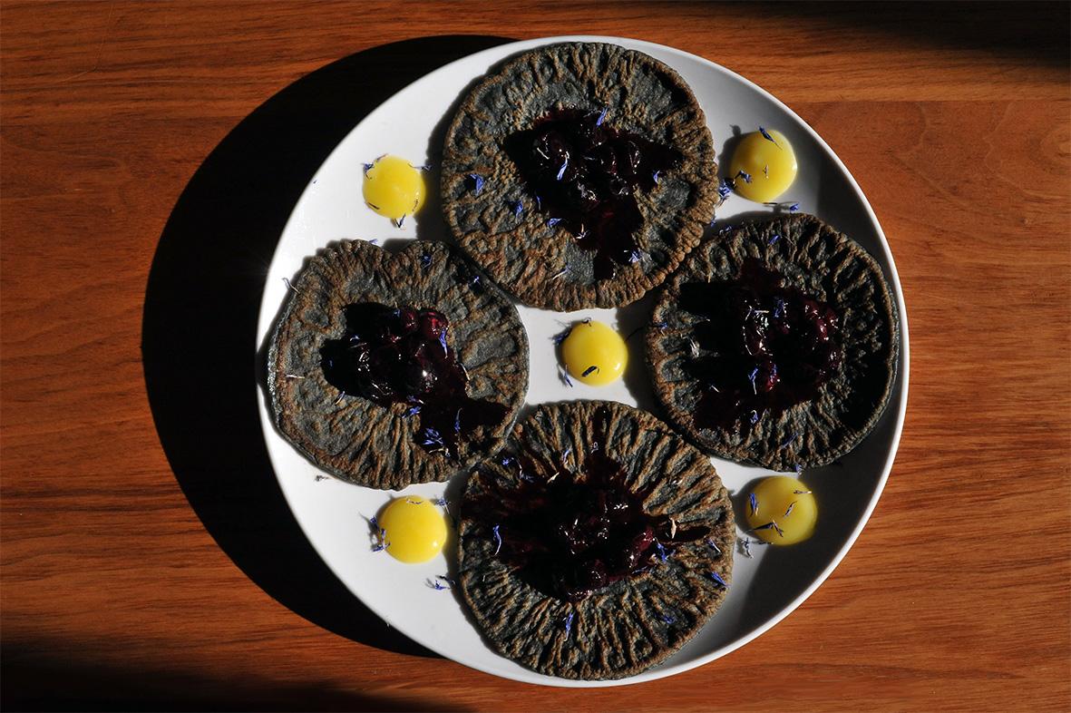 charcoal pancake shadows.jpg