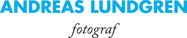 logotyp_faktura_fg.png