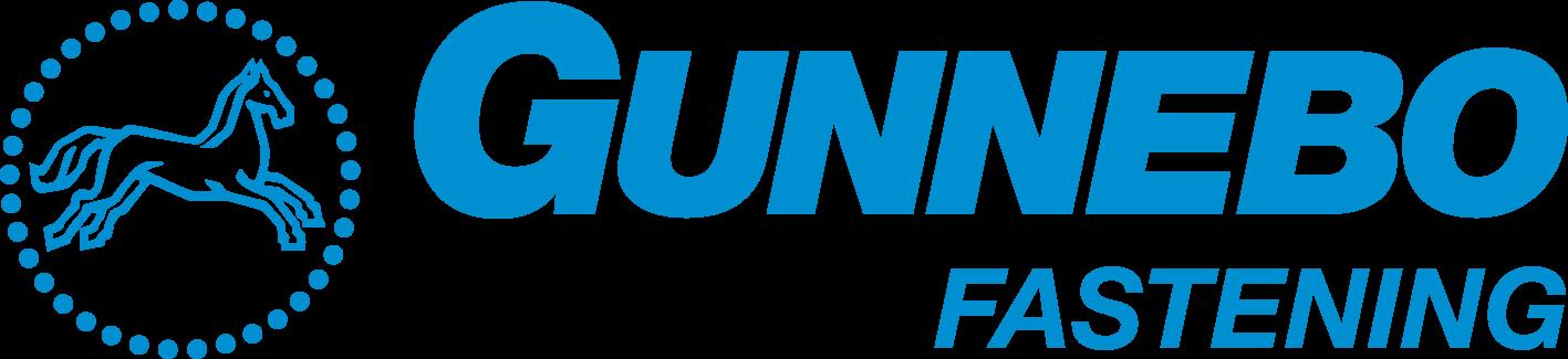 Gunnebo Fastnening