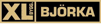 XL Bygg - Björka