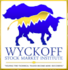 Wyckoff SMI website logo.png