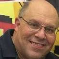 Gary Fullett