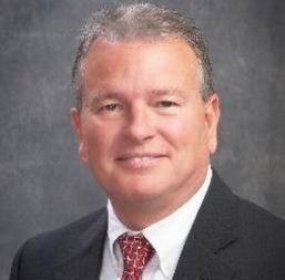 Todd Butterfield