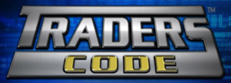 TradersCode.JPG