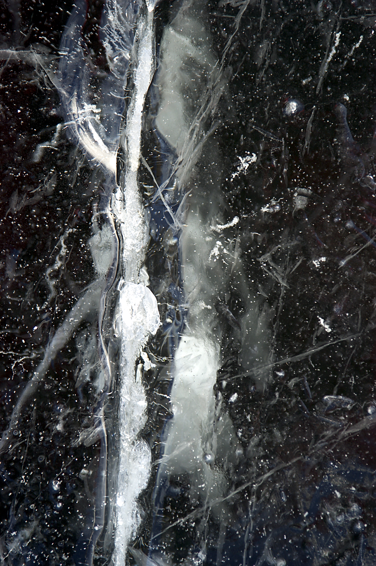 Black Ice 5.jpg
