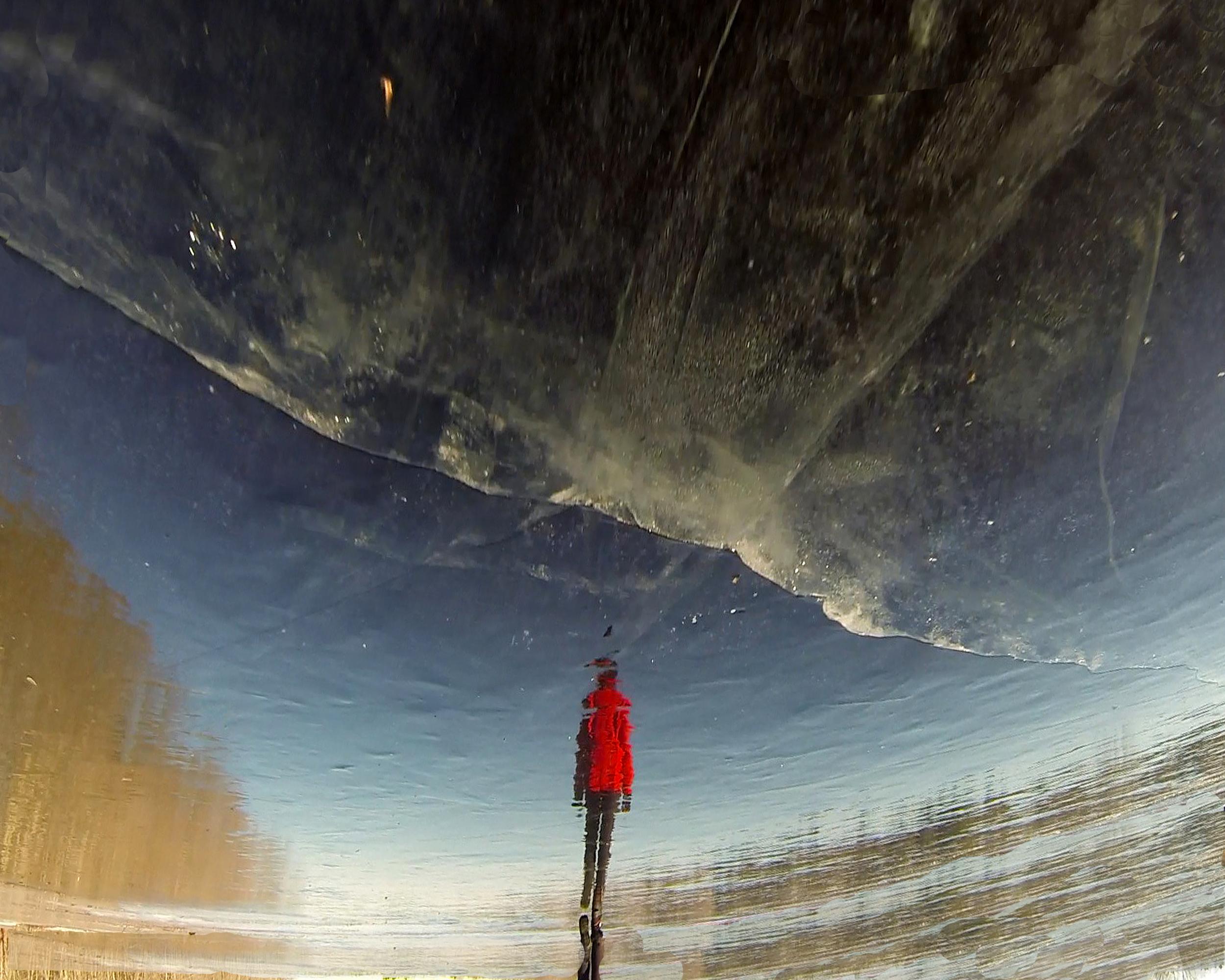 Walking on ice 3.jpg