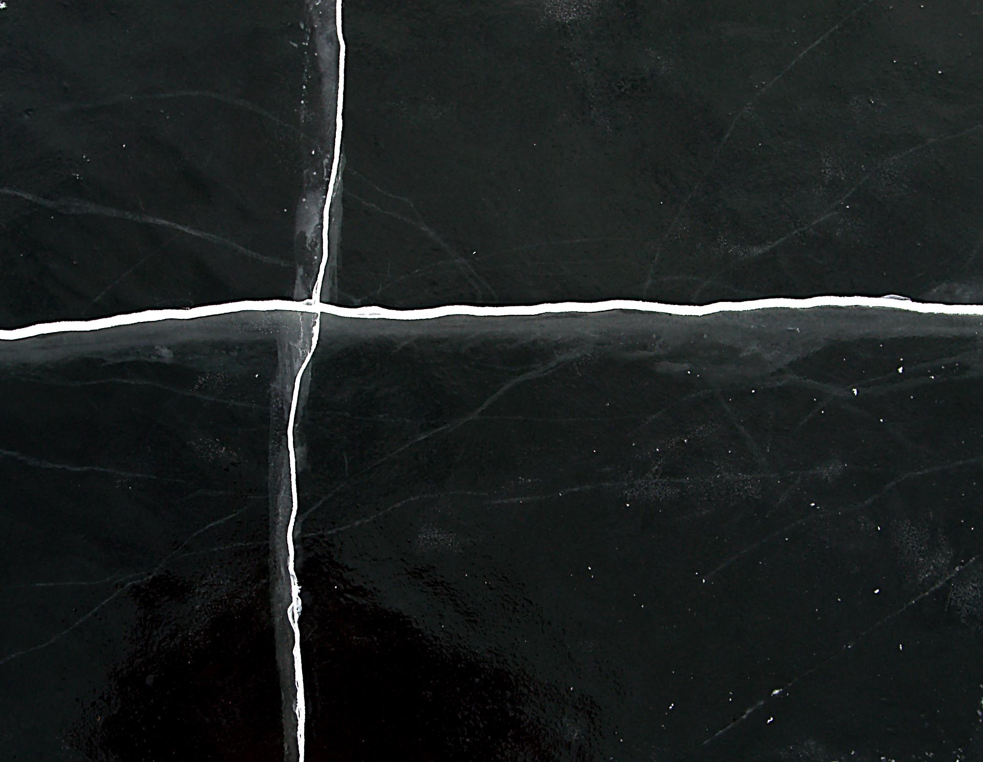ice_flag.jpg
