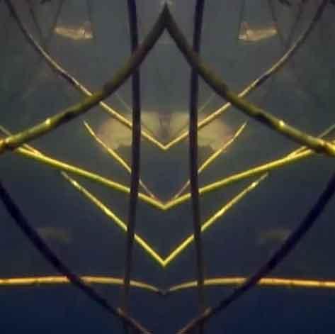 Pilgrim-Pond-Pyramid-8.jpg