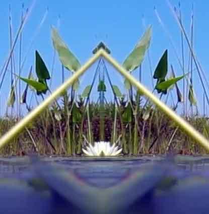 Pilgrim-Pond-Pyramid-9.jpg