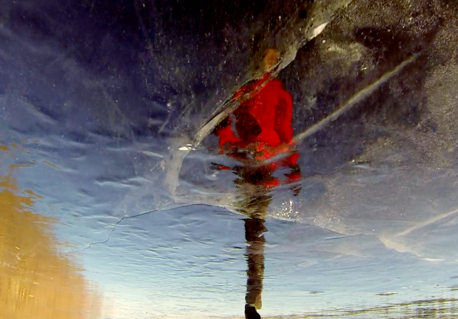 Ice WAlking One.jpg