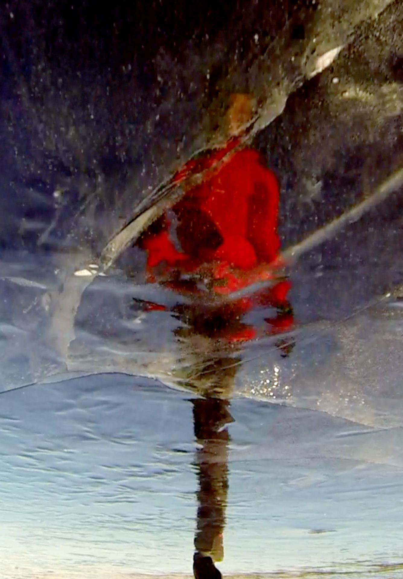 Ice-Walking-One.jpg