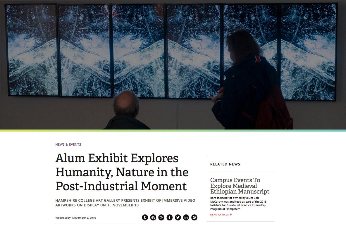 https://www.hampshire.edu/news/2016/11/02/alum-exhibit-explores-humanity-nature-in-the-post-industrial-moment