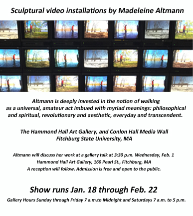 More Information about this Exhibit