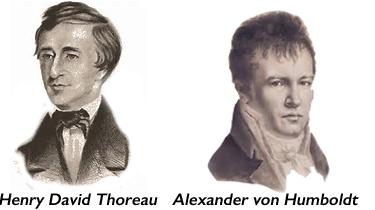 Thoreau and von Humboldt.jpg