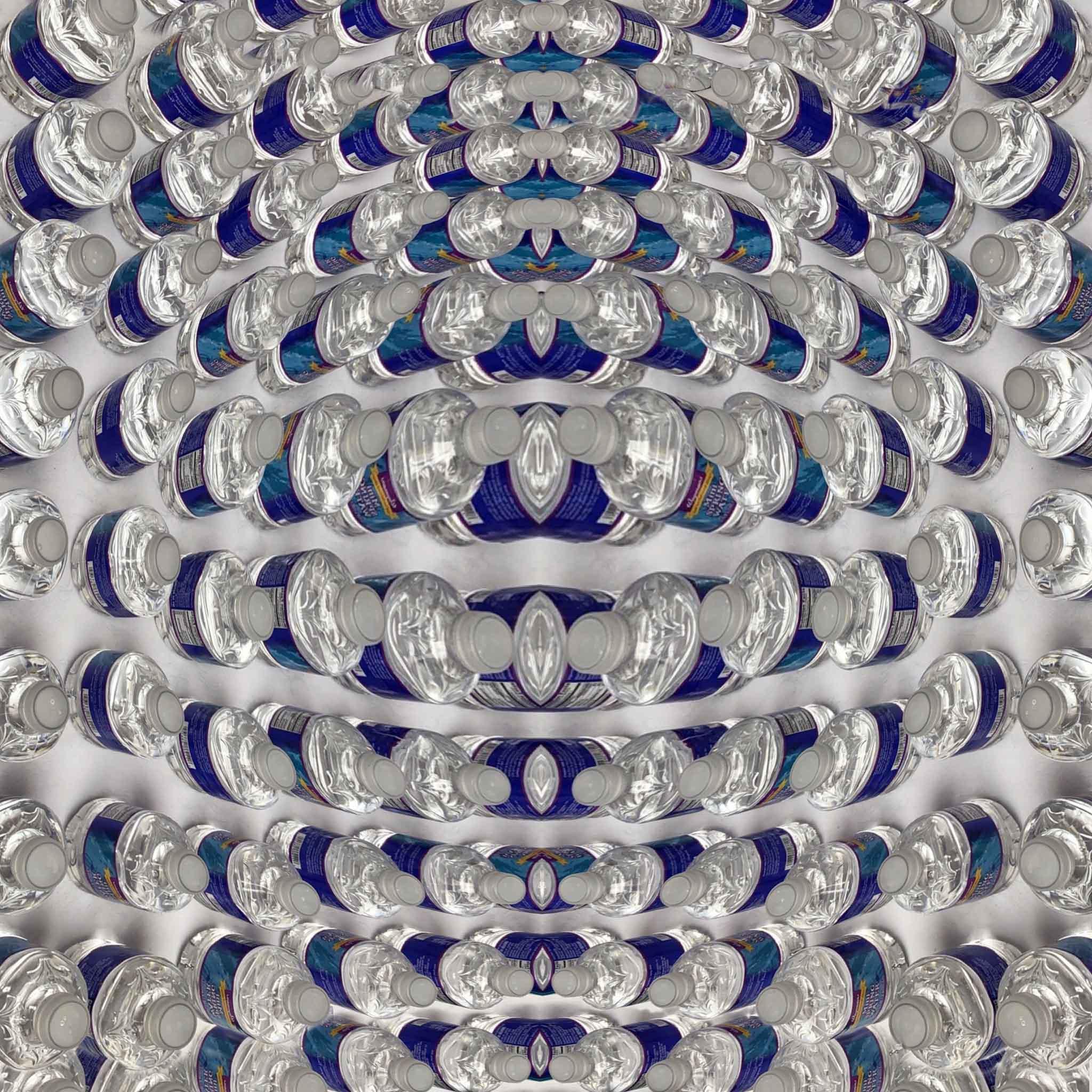 Water bottles melting 2.jpg