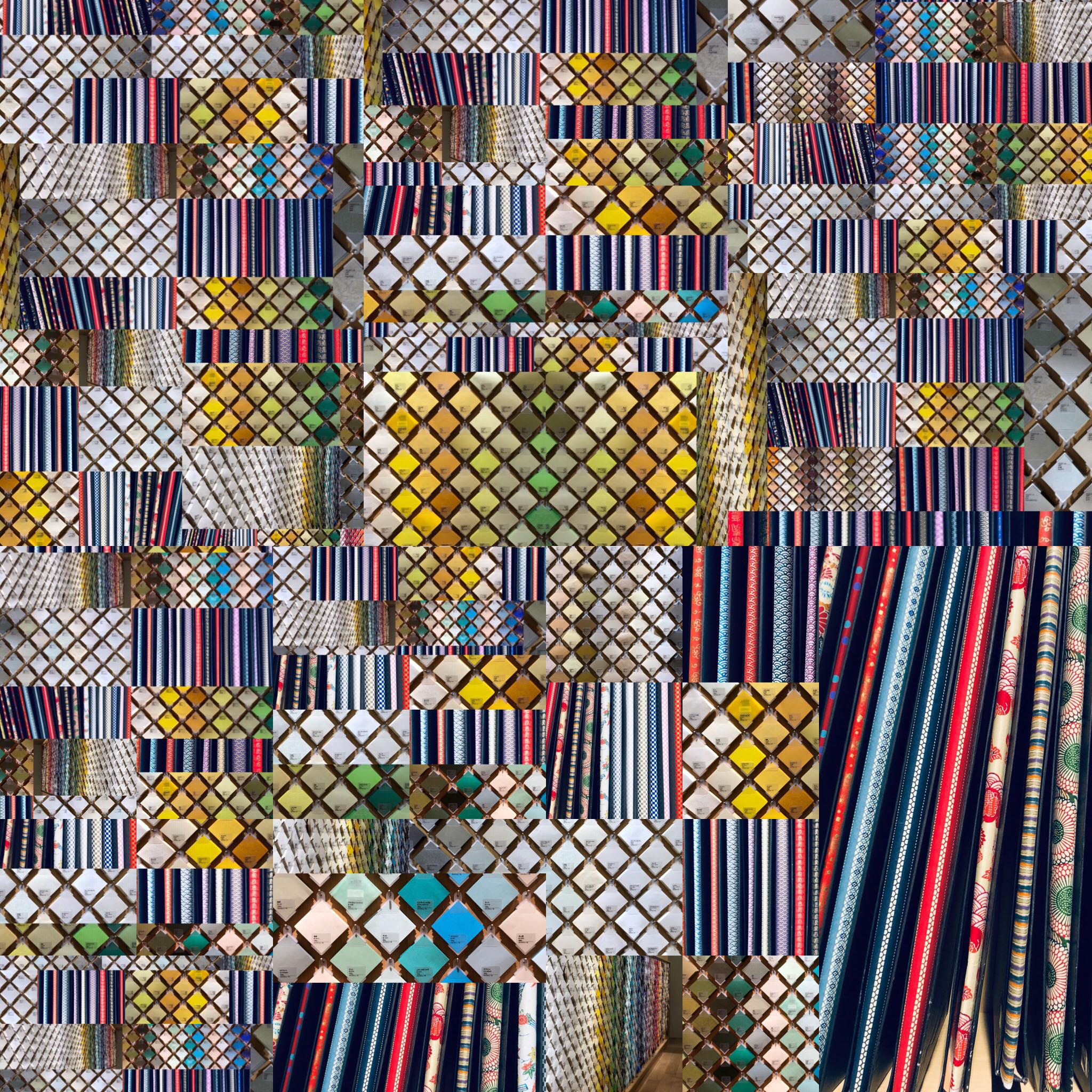 paper sample collage 4.jpg