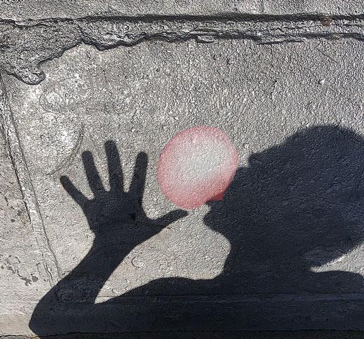 gum-bubble-cropped.jpg