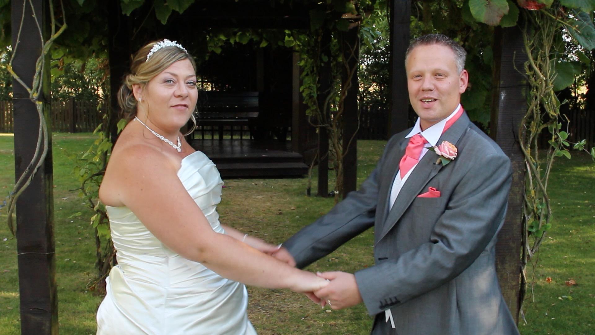Katie & Andy Marryoke 6.jpg
