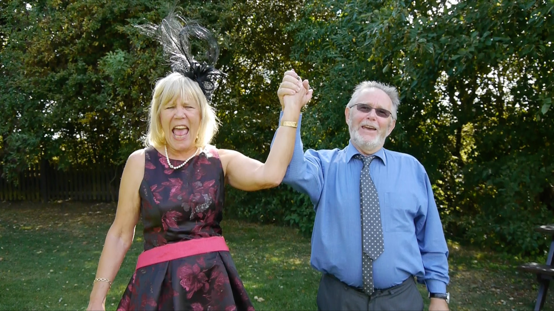 Katie & Andy Marryoke 7.jpg