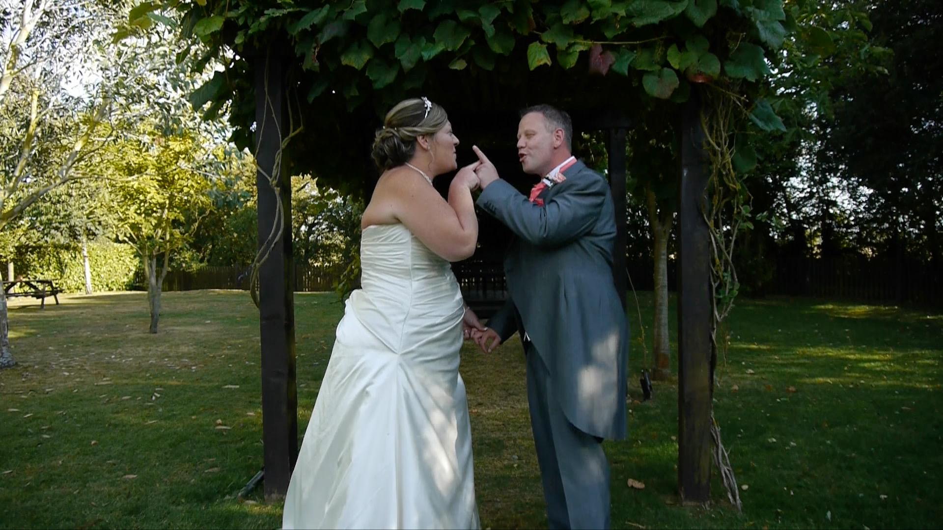 Katie & Andy Marryoke 10.jpg