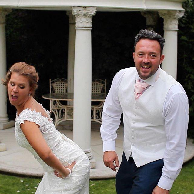 """Saturday night and we in the spot, Don't believe me just watch (come on) #uptownfunk #uptownfunkyouup #brunomars #weddingmarryoke #wedding #marryoke #mrmarryoke #marryokes"