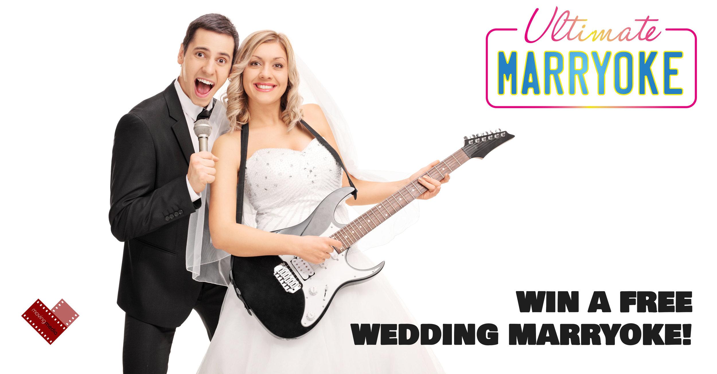 FREE Marryoke offer 2018.jpg