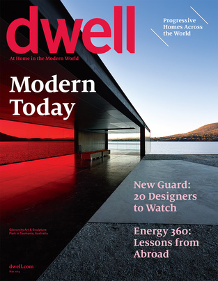 dwell-magazine-may-2014-cover.jpg
