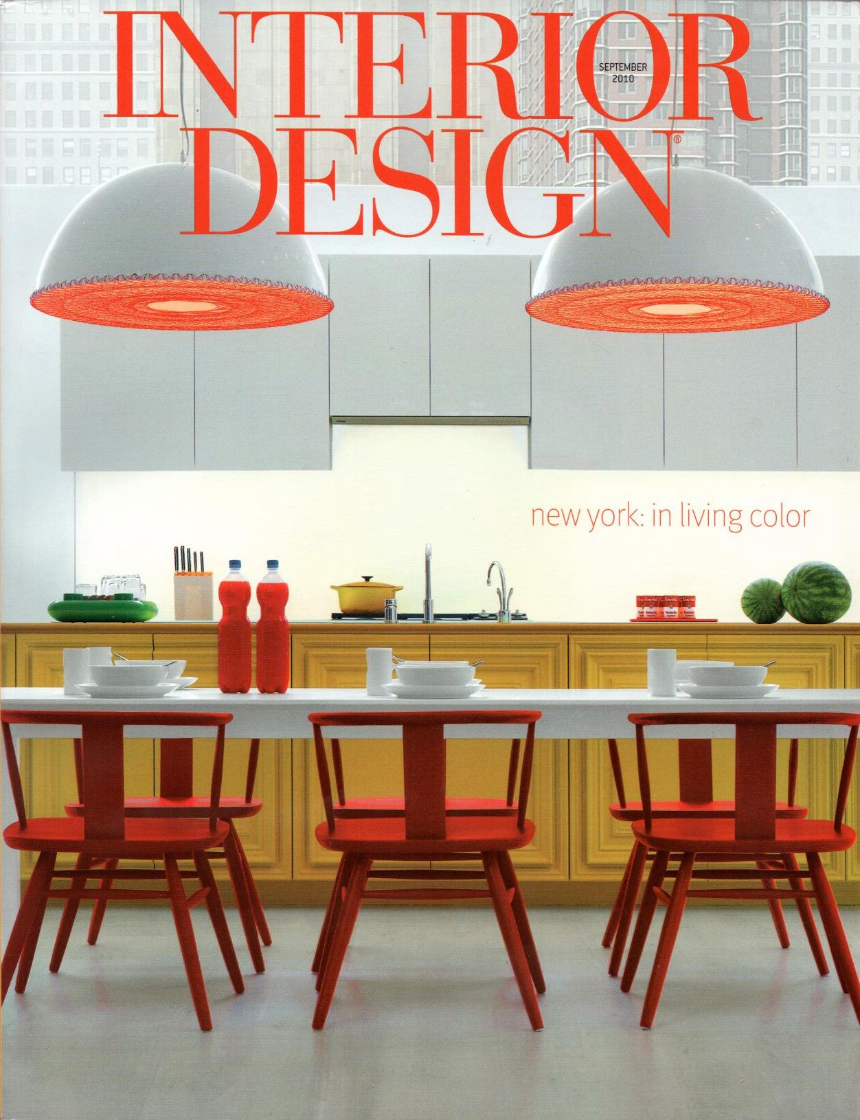 Interior-Design-cover.jpeg