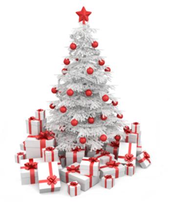 christmas-tree---web-res.png