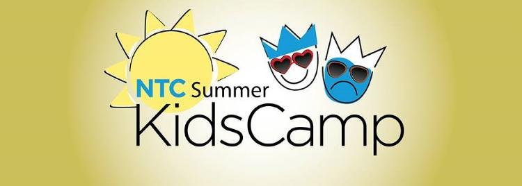 kidscamp-2015-banner.jpg