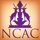 Newnan Cultural Arts Commission