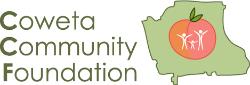 Coweta Community Foundation