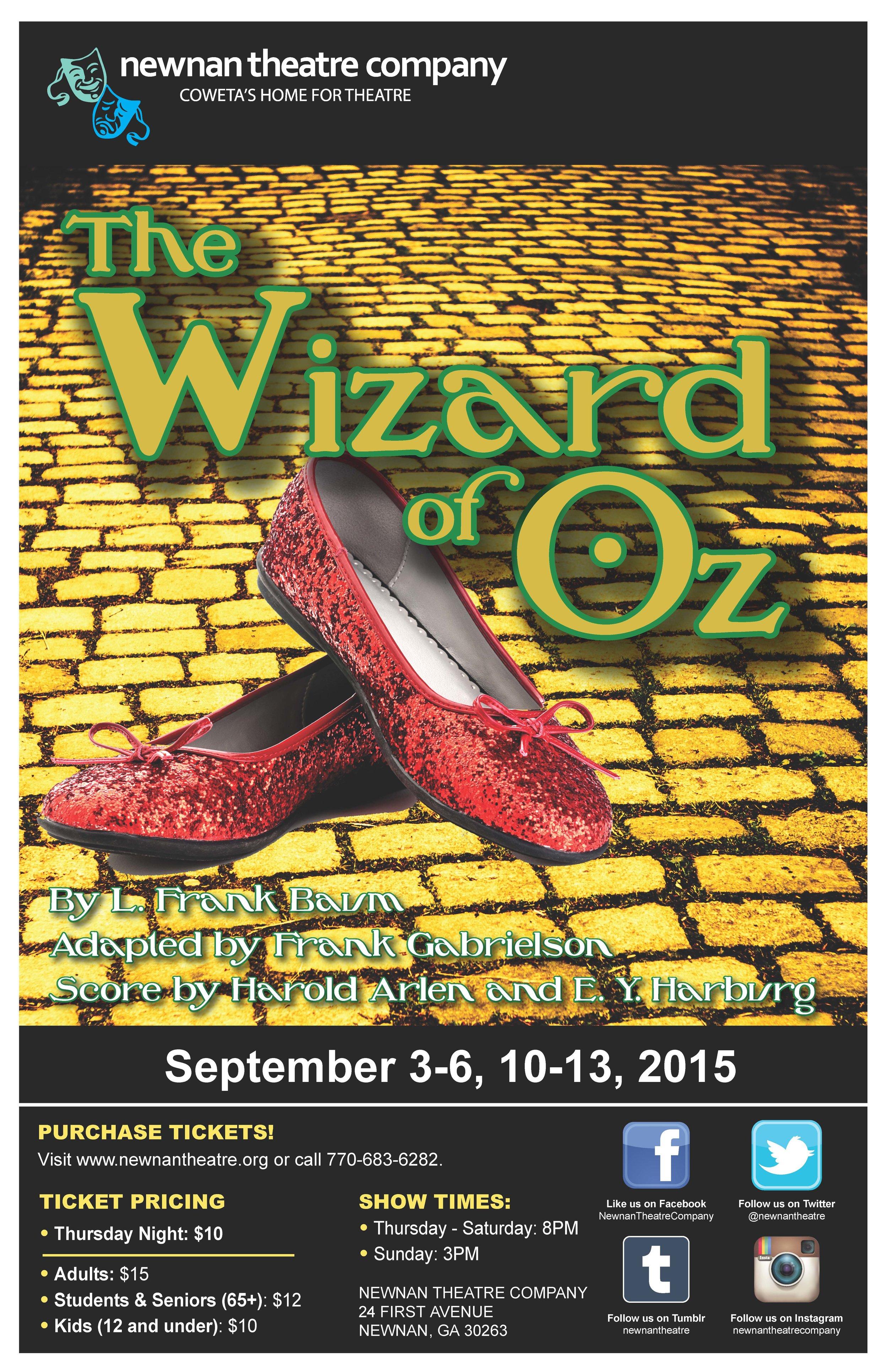 WizardofOz_11x17 poster.jpg