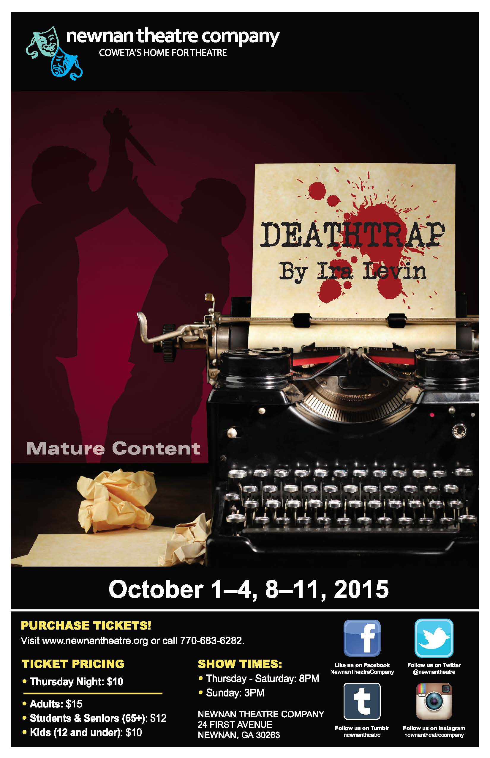 Deathtrap_11x17 poster.jpg