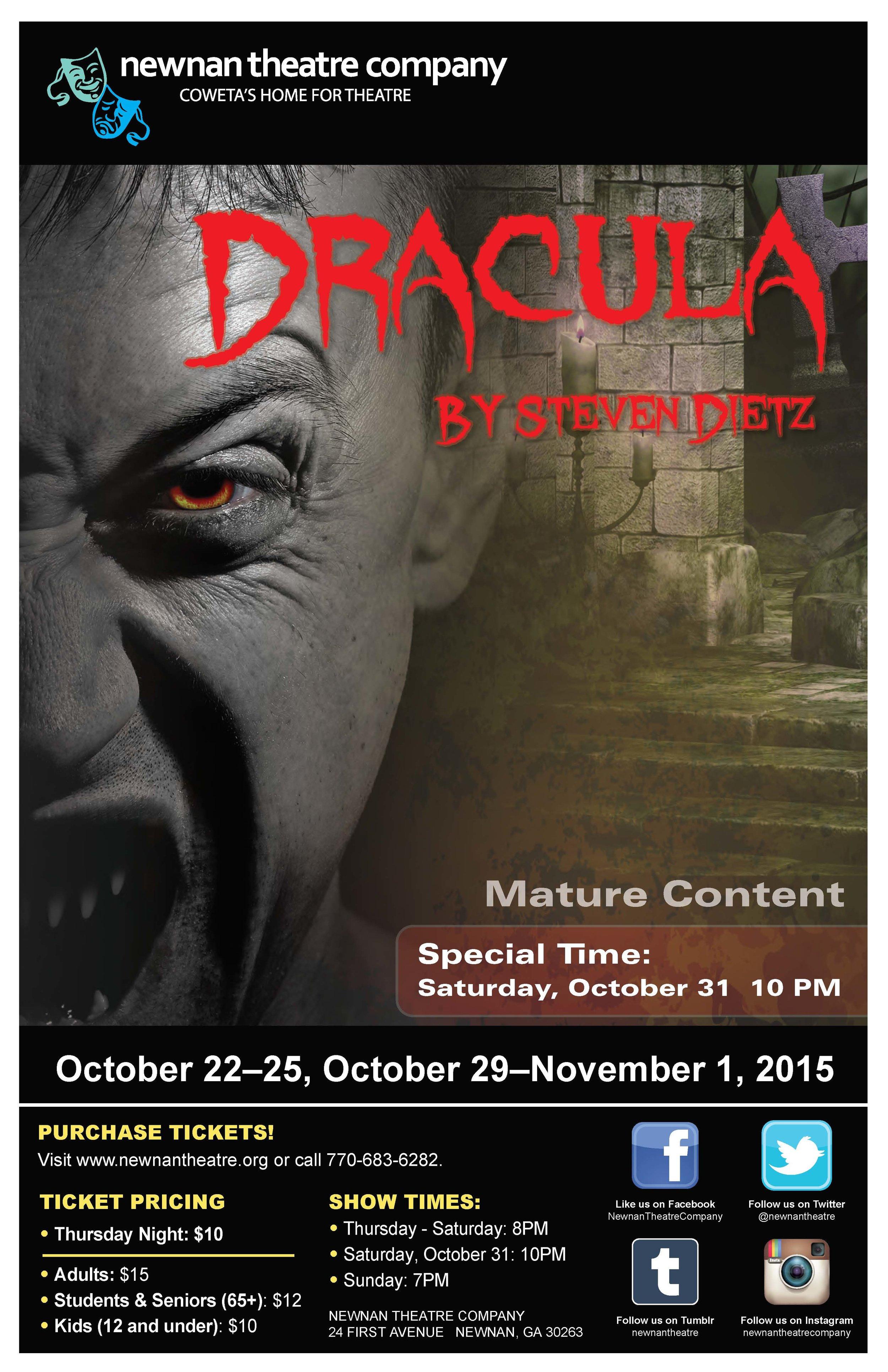 Dracula_11x17 poster.jpg