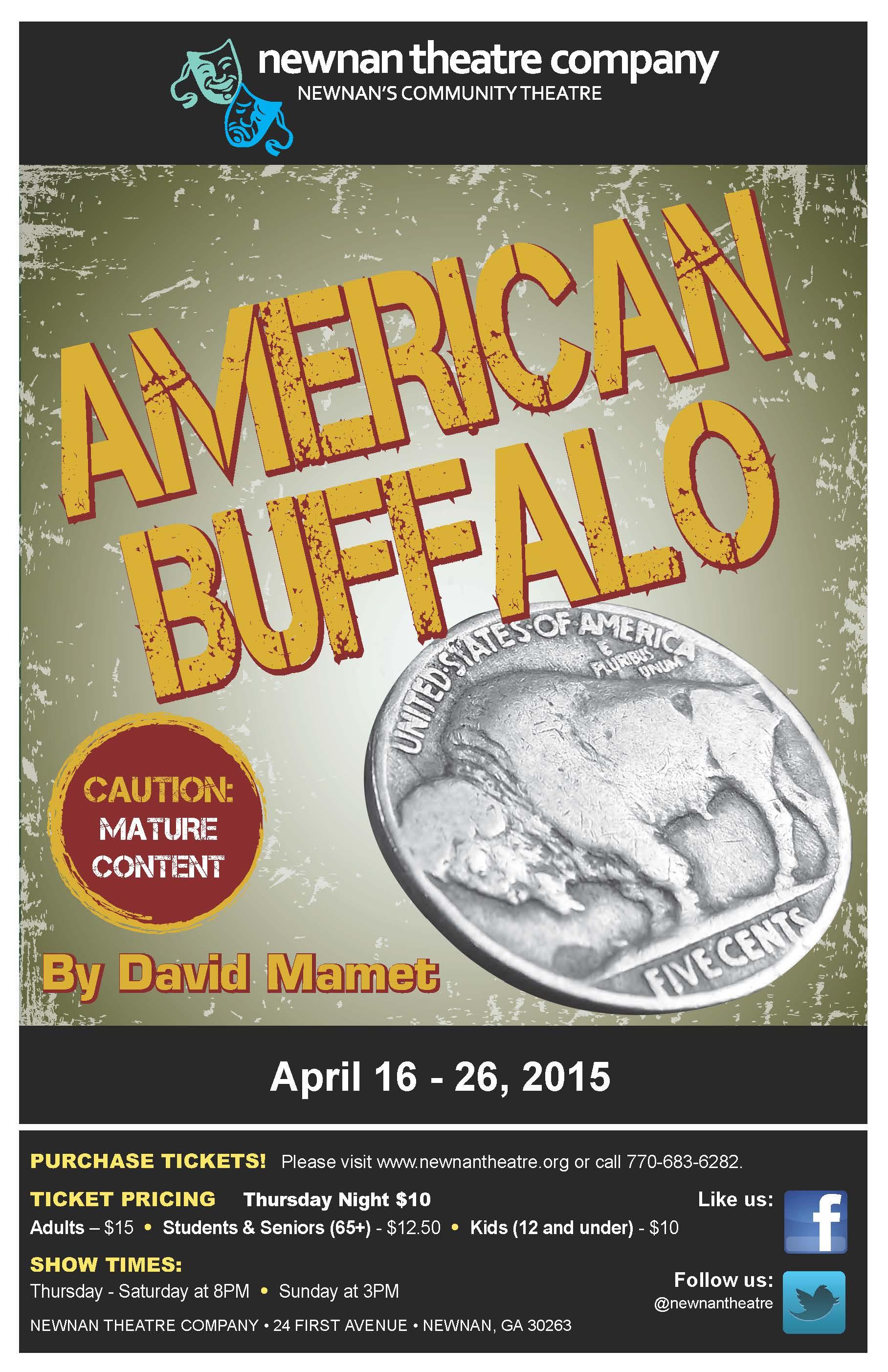 American Buffalo poster.jpg