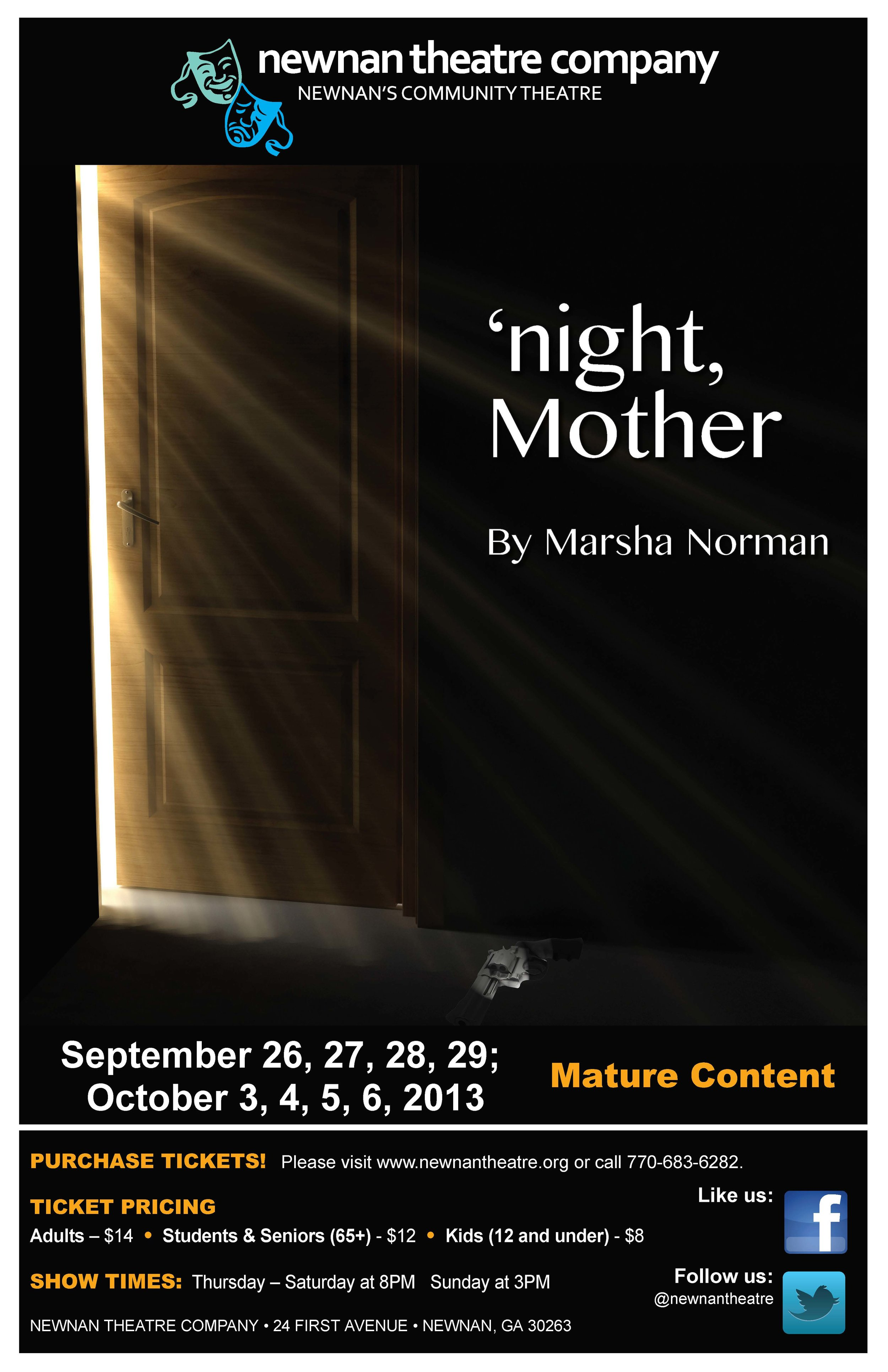 night mother poster final.jpg