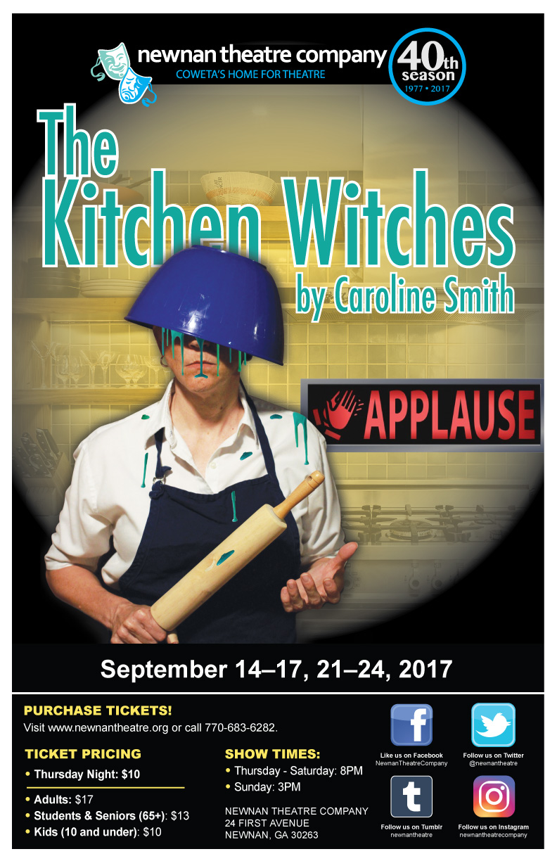 Kitchen-Witches-poster-11x17.jpg