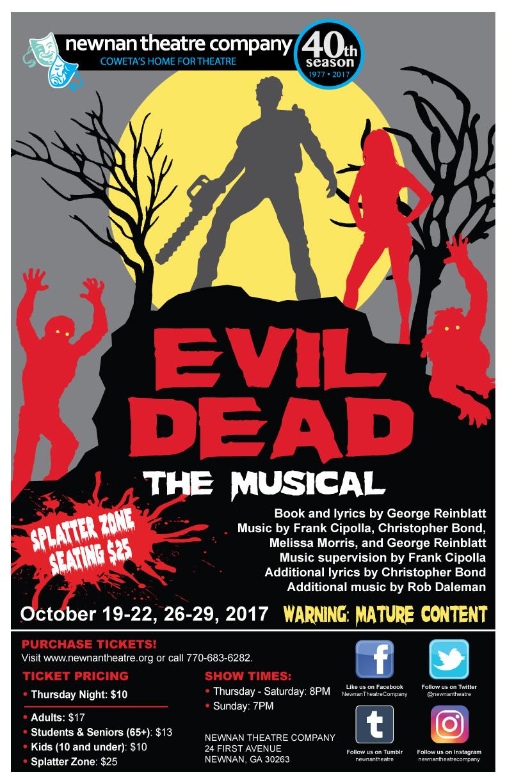 Evil-Dead-poster-11x17.jpg