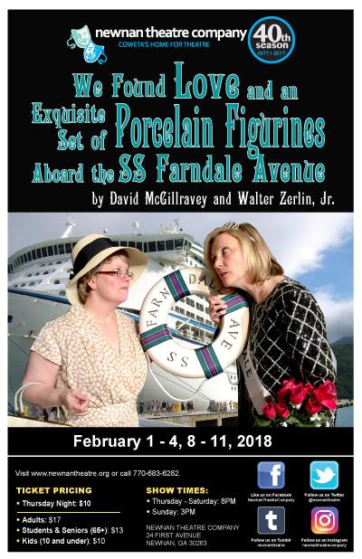 SS-Farndale-poster-web.jpg