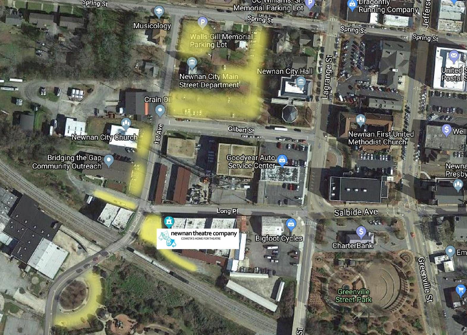 NTC parking.jpg