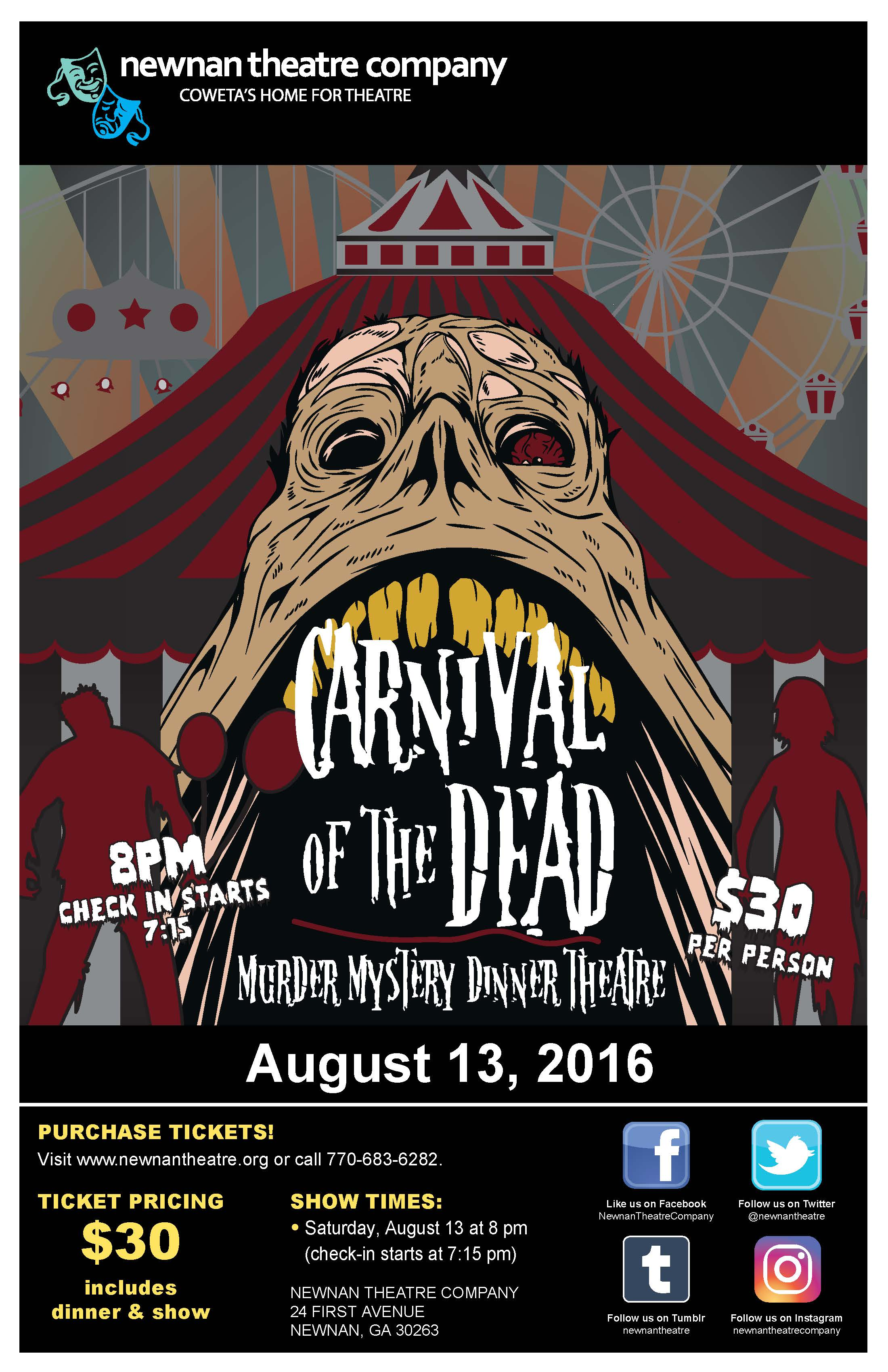 Zombie murder mystery poster 11x17.jpg