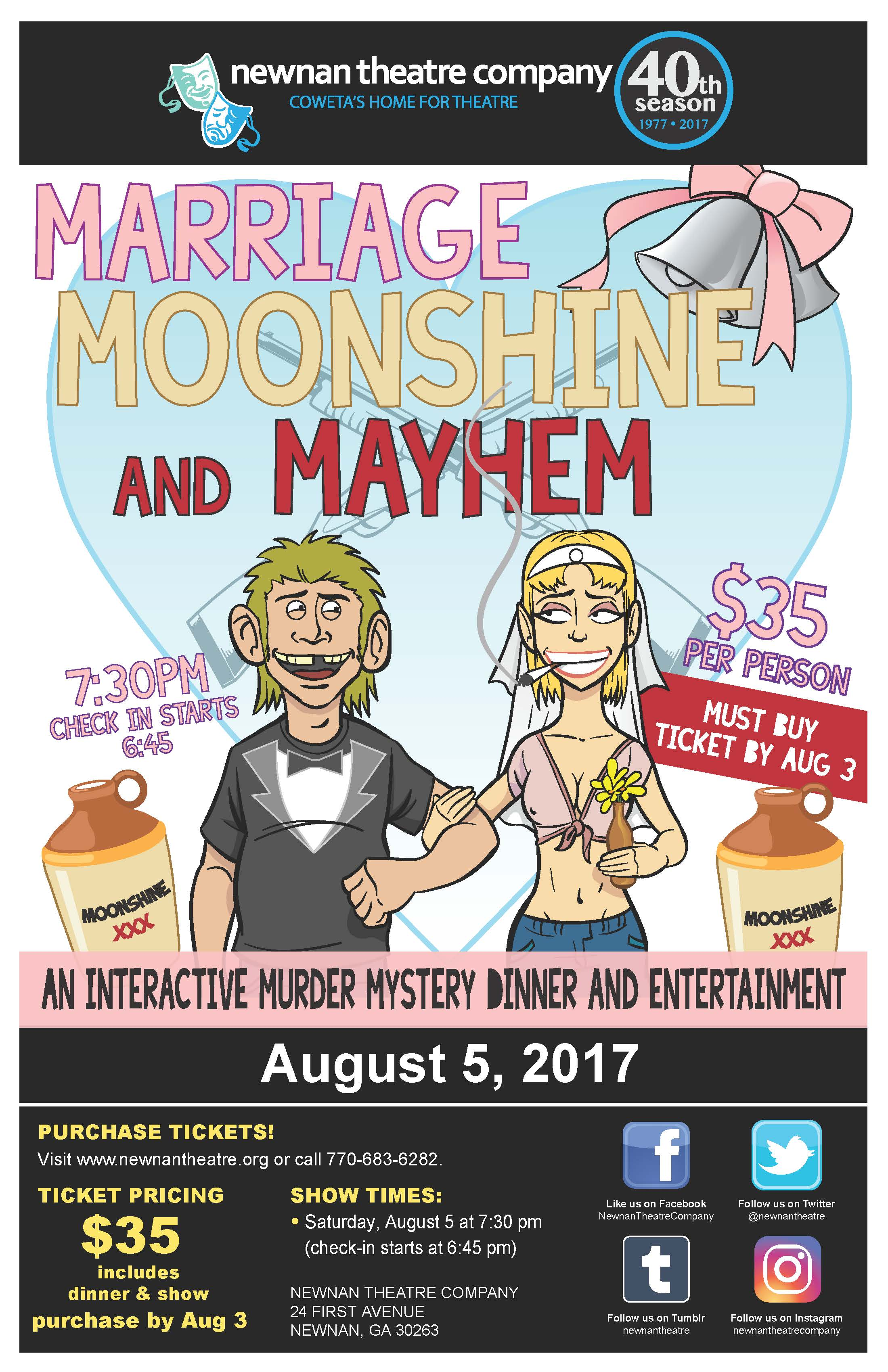 Redneck murder mystery poster 11x17.jpg