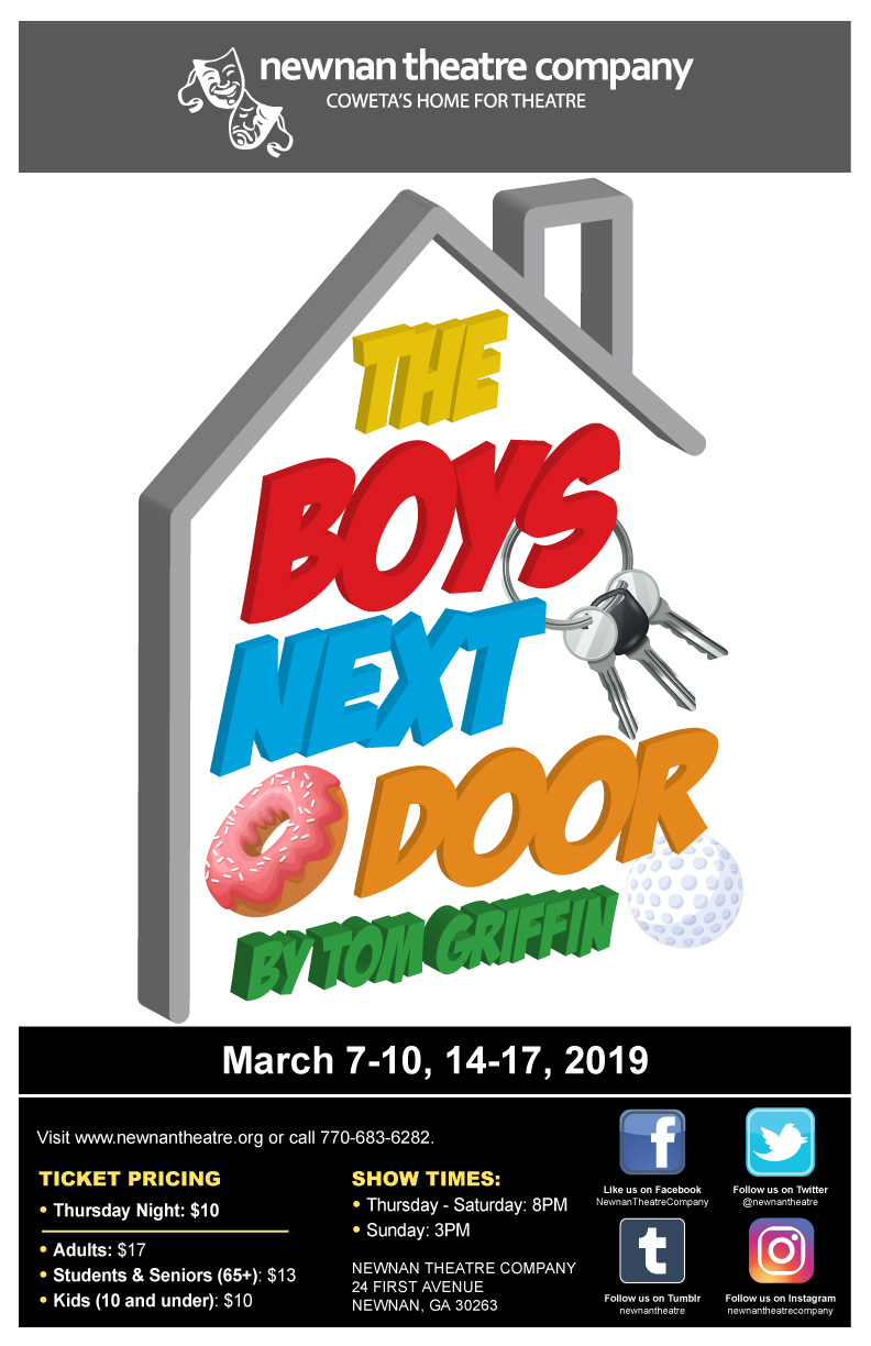 Boys-Next-Door_poster-11x17.jpg