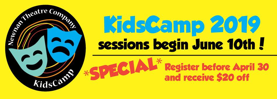 KidsCamp-2019-banner.jpg