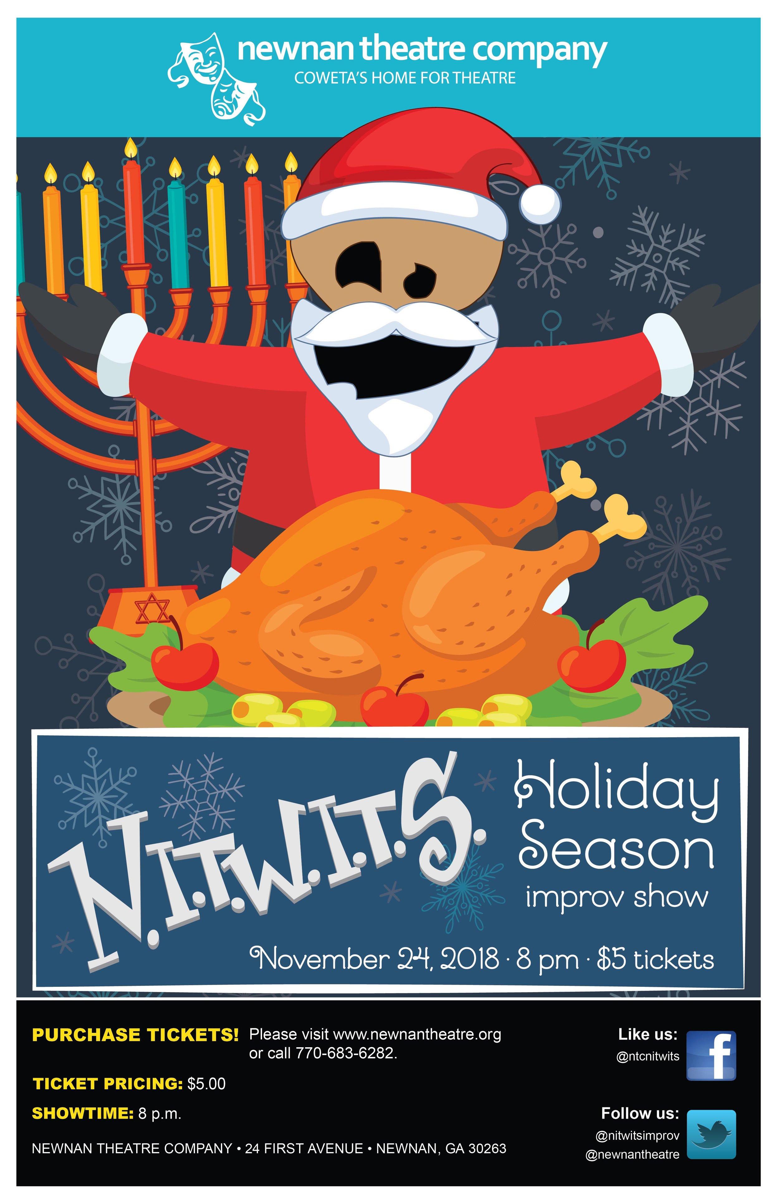 NITWITS Nov 2018 poster 11x17.jpg