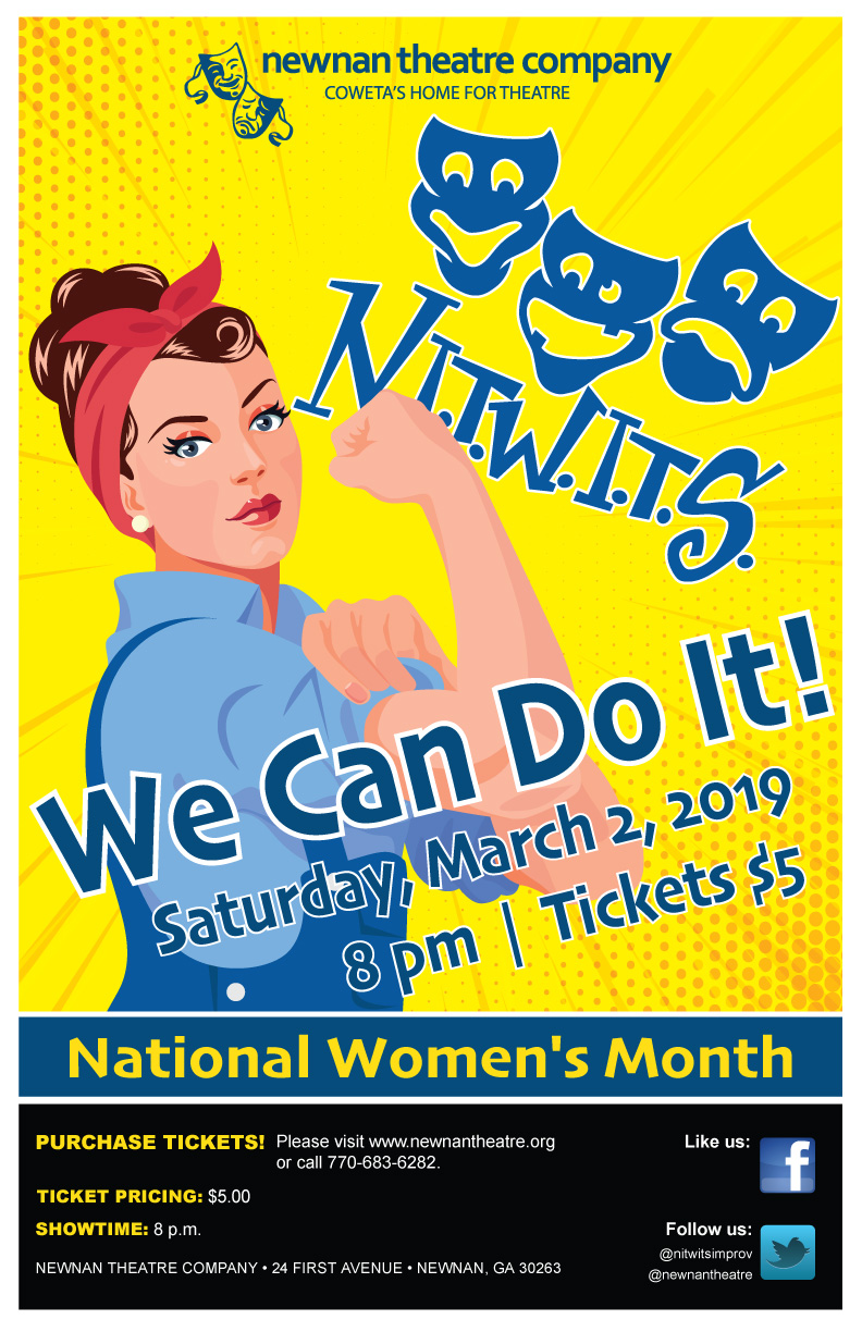 NITWITS-March-2019-poster-11x17.jpg