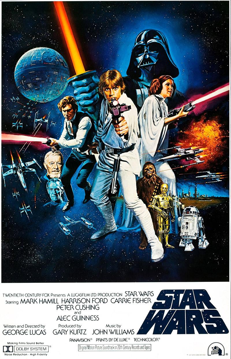 star wars poster_small.jpg